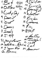 20090405_Setlist_01_Handwritten.jpg