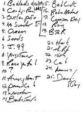 20090416_Setlist_01_Handwritten.jpg