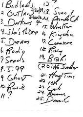 20090426_Setlist_01_Handwritten.jpg