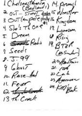 20090428_Setlist_01_Handwritten.jpg