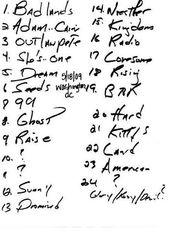 20090518_Setlist_01_Handwritten.jpg