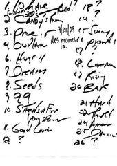 20090921_Setlist_01_Handwritten.jpg