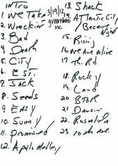 20120319_Setlist_01_Handwritten.jpg