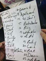 20120323_Setlist_01_Handwritten.jpg