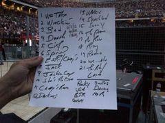 20120607_Setlist_01_Handwritten.jpg