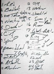 20120714_Setlist_01_Handwritten.jpg