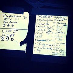 20120724_Setlist_01_Handwritten.jpg