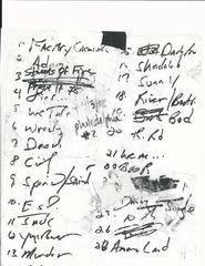 20120903_Setlist_01_Handwritten.jpg