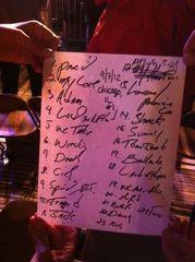 20120907_Setlist_01_Handwritten.jpg