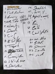 20121206_Setlist_01_Handwritten.jpg