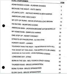 20130208_Setlist_01_Printed.jpg