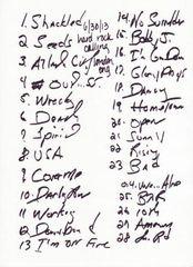 20130630_Setlist_01_Handwritten.jpg