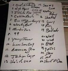 20140419_Setlist_01_Handwritten.jpg