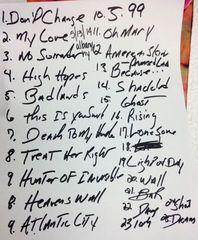 20140513_Setlist_01_Handwritten.jpg