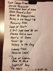 20140522_Setlist_01_Handwritten.jpg