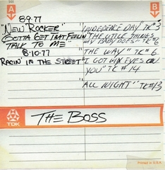 recording_19770809-19770815-theboss-demo-tape.jpg