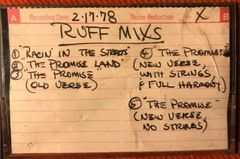 recording_19780217-ruffs-mixs-tape.jpg