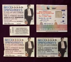 19880621_Ticket_01_0622_0625_0709_0710.jpg