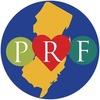 20200324_Logo_01_NJPRF.png