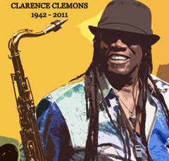 clarence-clemons_01_rip.jpg