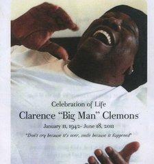 clarence-clemons_05_memorialcard.jpg