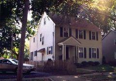 springsteen-residence-freehold-nj_01d_randolphstreet.jpg